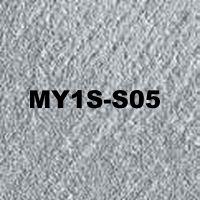 KROMYA-MY1S-S05