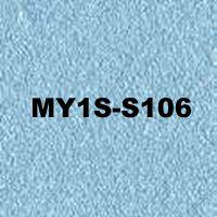 KROMYA-MY1S-S106