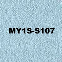 KROMYA-MY1S-S107