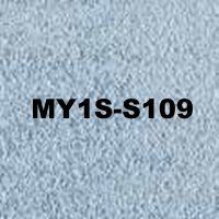 KROMYA-MY1S-S109