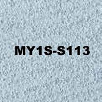 KROMYA-MY1S-S113