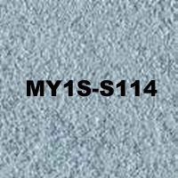 KROMYA-MY1S-S114