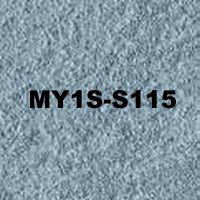 KROMYA-MY1S-S115