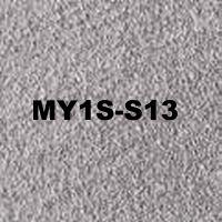 KROMYA-MY1S-S13