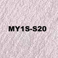 KROMYA-MY1S-S20