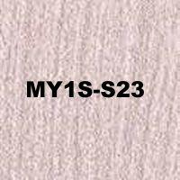 KROMYA-MY1S-S23