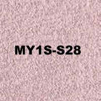 KROMYA-MY1S-S28
