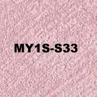 KROMYA-MY1S-S33