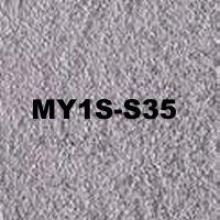 KROMYA-MY1S-S35