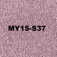 KROMYA-MY1S-S37