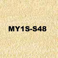 KROMYA-MY1S-S48
