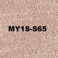 KROMYA-MY1S-S65