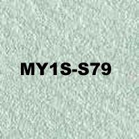 KROMYA-MY1S-S79