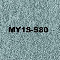 KROMYA-MY1S-S80