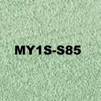 KROMYA-MY1S-S85