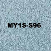 KROMYA-MY1S-S96