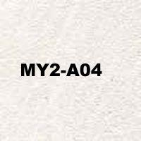 KROMYA-MY2-A04