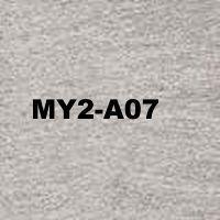 KROMYA-MY2-A07