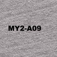 KROMYA-MY2-A09