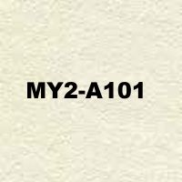 KROMYA-MY2-A101