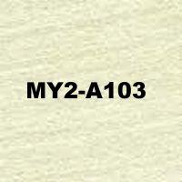 KROMYA-MY2-A103