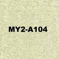 KROMYA-MY2-A104