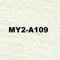 KROMYA-MY2-A109