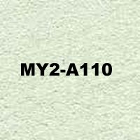 KROMYA-MY2-A110