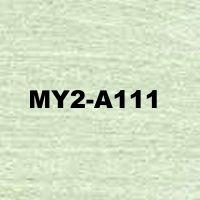 KROMYA-MY2-A111