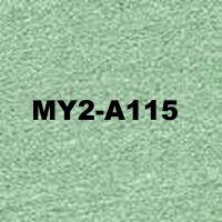 KROMYA-MY2-A115