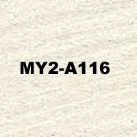 KROMYA-MY2-A116