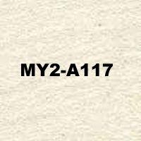 KROMYA-MY2-A117