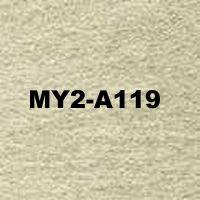 KROMYA-MY2-A119