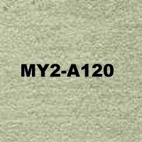 KROMYA-MY2-A120