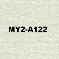 KROMYA-MY2-A122
