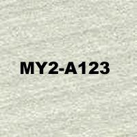 KROMYA-MY2-A123