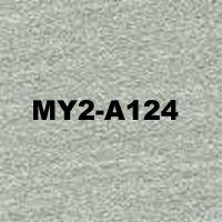 KROMYA-MY2-A124