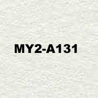 KROMYA-MY2-A131