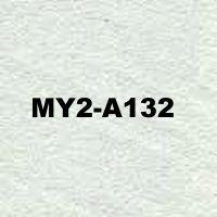 KROMYA-MY2-A132