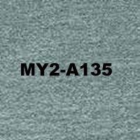 KROMYA-MY2-A135