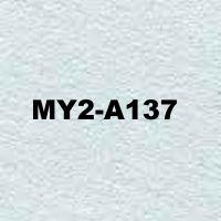 KROMYA-MY2-A137