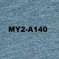 KROMYA-MY2-A140