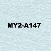 KROMYA-MY2-A147