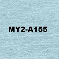 KROMYA-MY2-A155