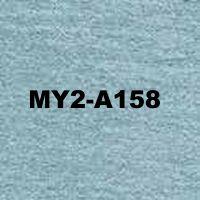 KROMYA-MY2-A158