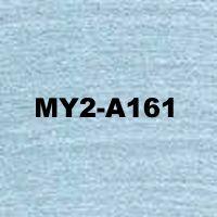 KROMYA-MY2-A161