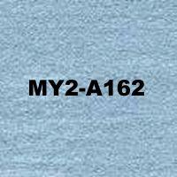 KROMYA-MY2-A162