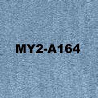KROMYA-MY2-A164