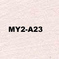 KROMYA-MY2-A23