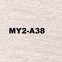 KROMYA-MY2-A38